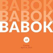 babok_square2
