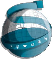 Sphere-belu