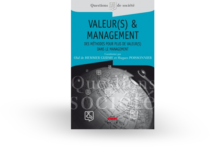 Valeur & Management