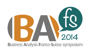 Logo-BAFS-2014-transparent