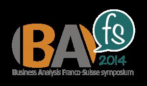 Logo-BAFS-2014-transparent