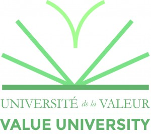 Officiel_ValueUniversity